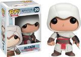 Assassin's Creed - Altair Pop! Vinyl Figure