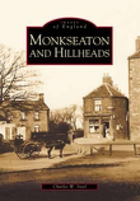 Monkseaton & Hillheads by Charles Steel