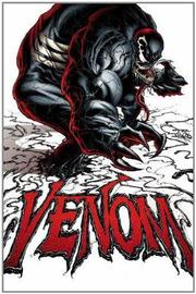 Venom By Rick Remender Vol. 1 by Rick Remender