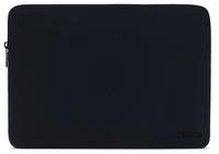 Incase Slim Sleeve Diamond Ripstop for 15In MacBook Pro Retina/Pro - Black