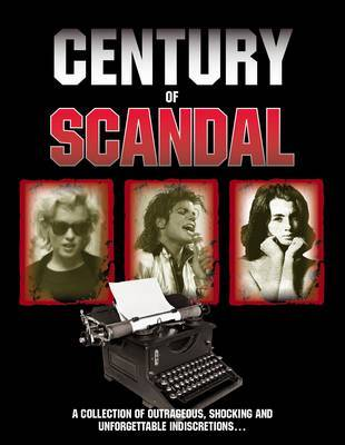 A Century Of Scandal image