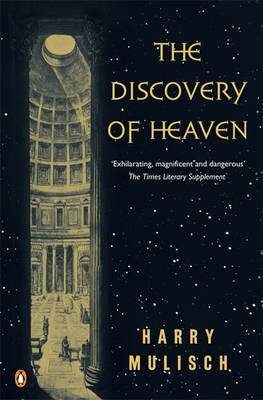 The Discovery of Heaven by Harry Mulisch image