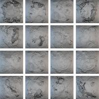 Tablescapes Tiles: Scrap Yard (16 tile set) image