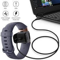 OEM Fitbit Charge4/Charge3 Charger