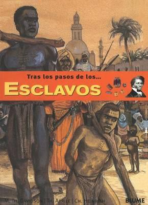 Esclavos by M. Th Davidson
