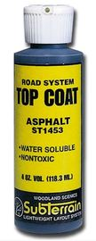 Woodland Scenics Top Coat Asphalt