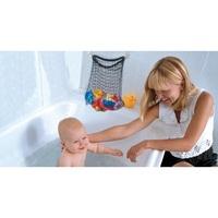 Dream Baby Bath Toy Bag image