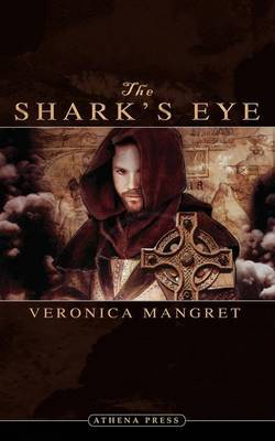 The Shark's Eye by Veronica Mangret image