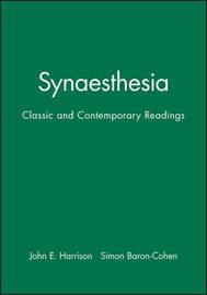 Synaesthesia image