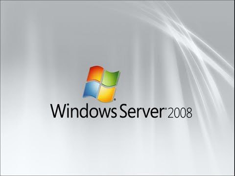Microsoft Windows Server 2008 English Microsoft License Pack - 5 User CAL