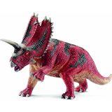 Schleich: Pentaceratops