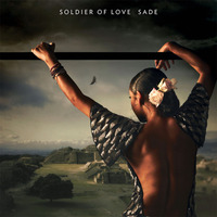 Soldier of Love by Sade image