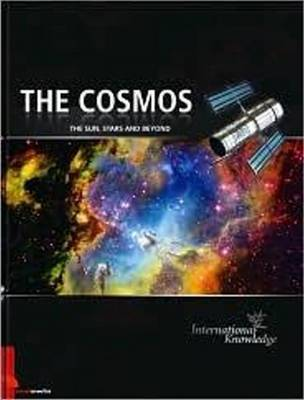 The Cosmos: The Sun, Stars and Beyond image