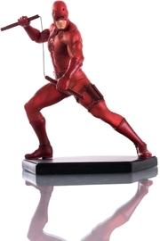 Marvel: Daredevil - 1:10 Scale Statue