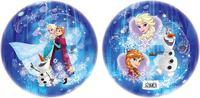 Frozen: Children's Playball - (230mm)