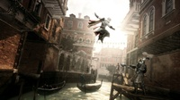 Assassin's Creed II (That's Hot) for PC Games image