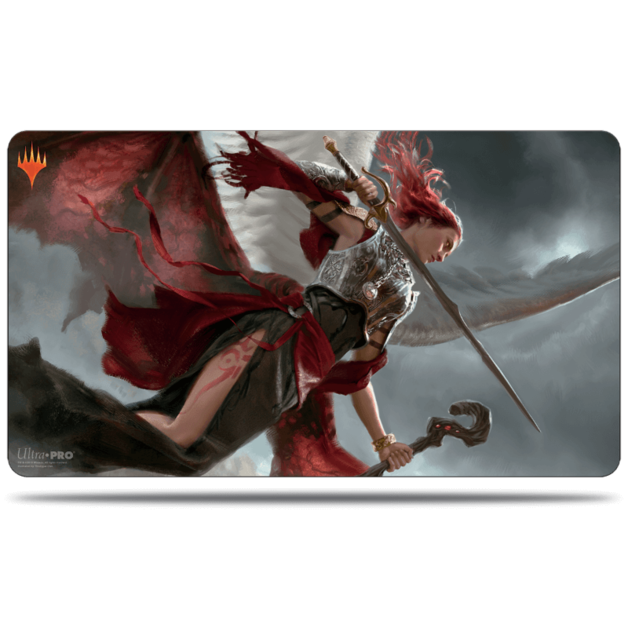 Ultra Pro: Magic Playmat - Core Set 2020 version 6