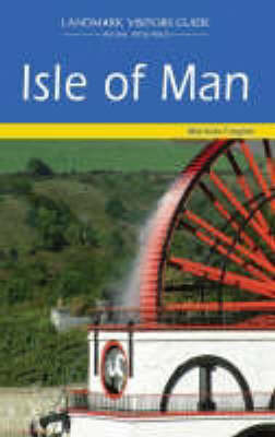 Isle of Man by Marinda Fargher image