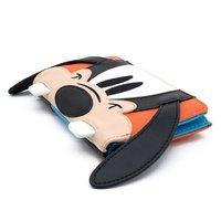 Loungefly: Disney Goofy Wallet