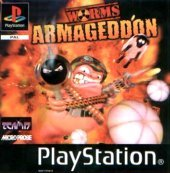 Worms Armageddon for