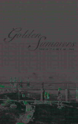 Golden Summers: Stories of Australian Lives
