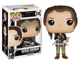 Hunger Games - Katniss Everdeen Pop! Vinyl Figure