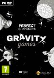 Perfect Universe Gravity Games for PC Games