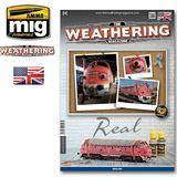The Weathering Magazine Issue 18: Real