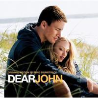 Dear John: Original Motion Picture Soundtrack by Various