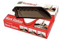 Humbrol Workstation