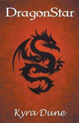 DragonStar by Kyra Dune image