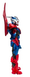 "DC Multiverse: Superman (Unchained Armour) - 7"" Action Figure image"