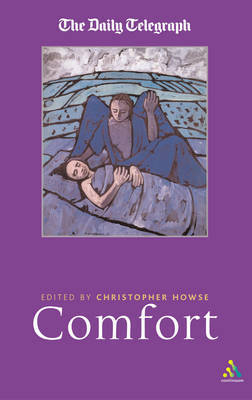 Comfort by Christopher Howse