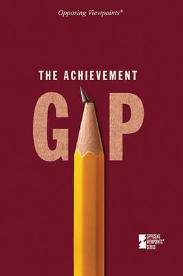 The Achievement Gap image
