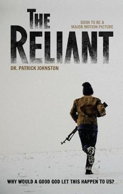 The Reliant by Patrick Johnston image