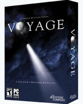 Voyage: Inspired by Jules Verne (aka Journey to the Moon) for PC Games