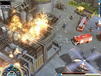 Emergency 3 for PC Games