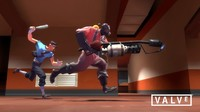 Half-Life 2: Team Fortress 2 for PC image