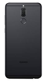 Huawei Nova 2i 64GB Smartphone image