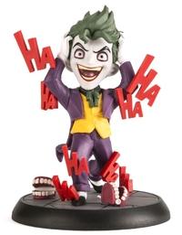 The Killing Joke: Joker - Q-Fig Figure