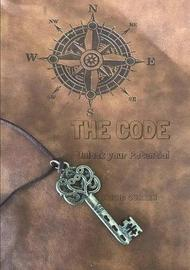 The Code, Unlock Your Full Potential by Brigid Curran image