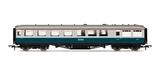 Hornby BR (Ex-LNER) Gresley Buffet Car - 00 Gauge
