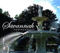 Savannah Perspectives by Matthew Propst image