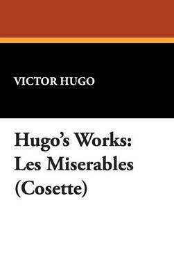 Hugo's Works by Victor Hugo image