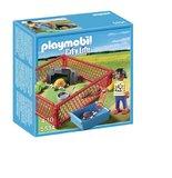 Playmobil - Turtle Enclosure