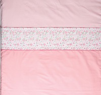 Mother's Choice Cot Sheet Set - Star Cacther