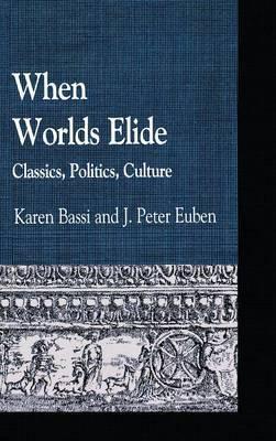 When Worlds Elide