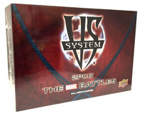 Vs. System: Marvel Edition