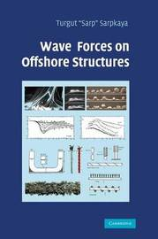 Wave Forces on Offshore Structures by Turgut Sarpkaya image