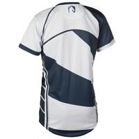 Team Liquid 2017 Jersey - Light (Large) image